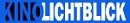 Logo Kino-Lichtblick