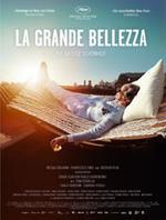 "Plakatmotiv ""Directors Cut: La Grande Bellezza - Die große Schönheit"""