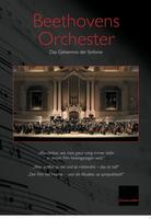 """Plakatmotiv """"Beethovens Orchester - Das Geheimnis der Sinfonie"""""""
