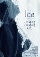 "Plakatmotiv ""Ida"""