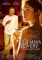 """Plakatmotiv """"Gemma Bovery"""""""