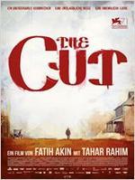 "Plakatmotiv ""The Cut"""