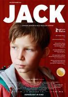"""Plakatmotiv """"Jack"""""""