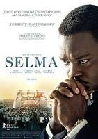 "Plakatmotiv ""Selma"""