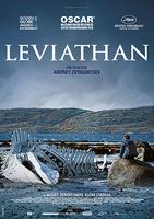 "Plakatmotiv ""Leviathan"""