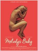 "Plakatmotiv ""Melodys Baby"""