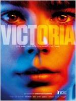 "Plakatmotiv ""Victoria"""