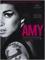 "Plakatmotiv ""Amy"""