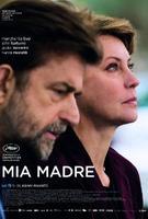 "Plakatmotiv ""Mia Madre"""