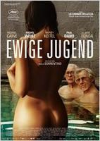 "Plakatmotiv ""Ewige Jugend"""