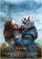 """Plakatmotiv """"Raum"""""""