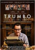 "Plakatmotiv ""Trumbo"""