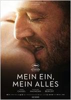 """Plakatmotiv """"Mein Ein, mein Alles"""""""