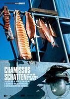 """Plakatmotiv """"Chamissos Schatten: Kapitel 2 Tschukotka und die Wrangelinsel"""""""
