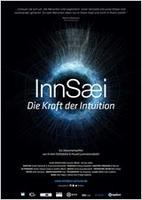 """Plakatmotiv """"InnSæi - Die Kraft der Intuition"""""""