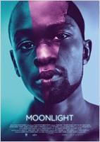 """Plakatmotiv """"Moonlight"""""""