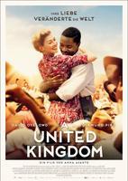 "Plakatmotiv ""A United Kingdom"""