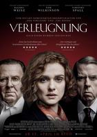 "Plakatmotiv ""Verleugnung"""