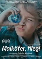 "Plakatmotiv ""Maikäfer, flieg!"""