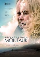 "Plakatmotiv ""Rückkehr nach Montauk"""