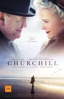 "Plakatmotiv ""Churchill"""