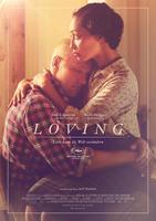 "Plakatmotiv ""Loving"""