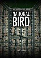 "Plakatmotiv ""National Bird"""