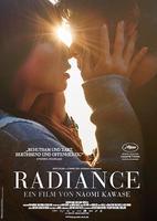 "Plakatmotiv ""Radiance (Hikari)"""