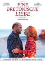 """Plakatmotiv """"Eine bretonische Liebe"""""""