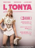 "Plakatmotiv ""I, Tonya"""
