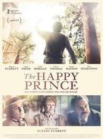 "Plakatmotiv ""The Happy Prince"""