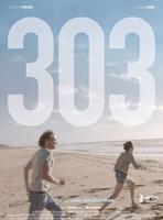 "Plakatmotiv ""303"""