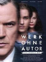 """Plakatmotiv """"Werk ohne Autor"""""""
