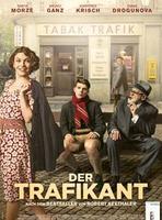 "Plakatmotiv ""Der Trafikant"""