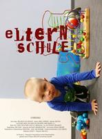 """Plakatmotiv """"Elternschule"""""""