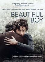 """Plakatmotiv """"Beautiful Boy"""""""