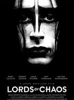 "Plakatmotiv ""Friday-Night-Movie: Lords Of Chaos"""