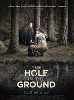 "Plakatmotiv ""Friday Night Movie: Hole in the Ground"""