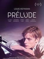"""Plakatmotiv """"Prélude"""""""
