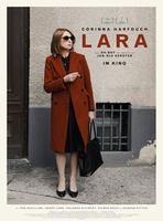 "Plakatmotiv ""Lara"""
