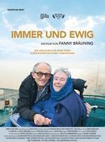 """Plakatmotiv """"Immer Und Ewig"""""""