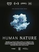 "Plakatmotiv ""Human Nature: Die CRISPR Revolution"""