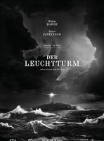 """Plakatmotiv """"Der Leuchtturm"""""""