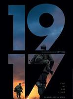 "Plakatmotiv ""1917"""