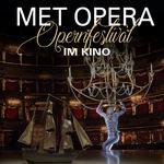 "Plakatmotiv ""Event: Metropolitan Opernfestival im Rex-Kino"""