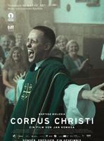 "Plakatmotiv ""Corpus Christi"""