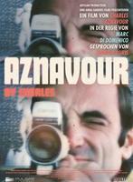 "Plakatmotiv ""Aznavour by Charles"""