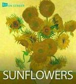 "Plakatmotiv ""Exhibition On Screen: Van Goghs Sonnenblumen"""