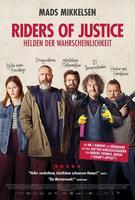 """Plakatmotiv """"Helden der Wahrscheinlichkeit"""""""