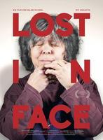 """Plakatmotiv """"Premiere: Lost in Face – Die Welt mit Carlottas Augen"""""""